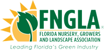 Florida Nursery, Growers, and Landscape Association (FNGLA)